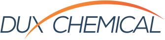 duxchemical.com