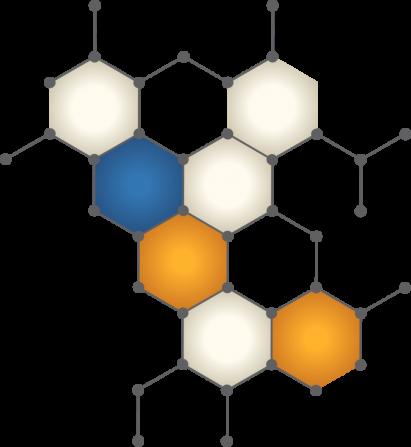 quimica01
